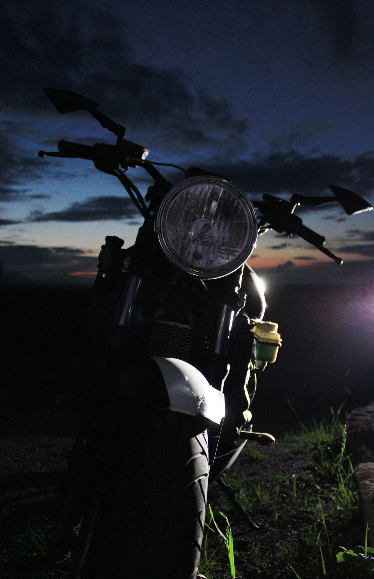 moped_nacht